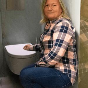 Read more about the article Hová menjünk, ha pisilni kell – nyilvános wc teszt