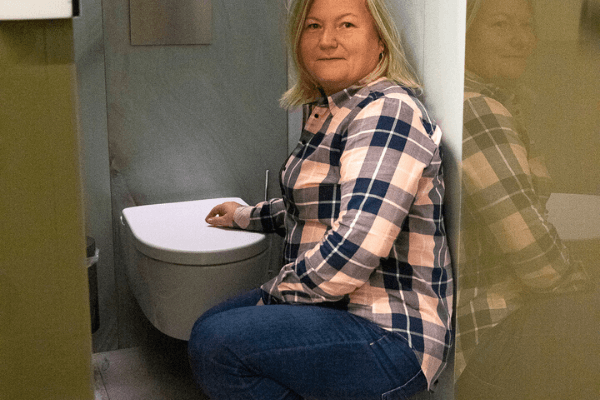 Hová menjünk, ha pisilni kell – nyilvános wc teszt